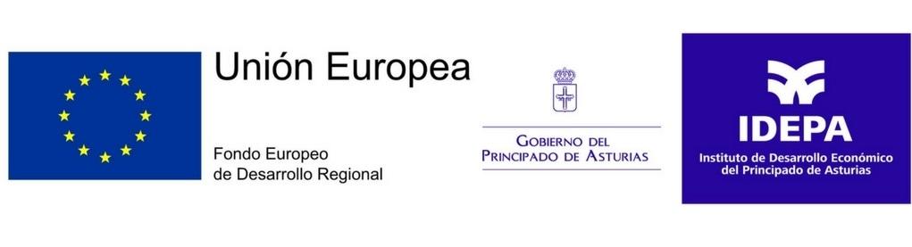 instituto-de-desarrollo-economico-del-principado-de-asturias-idepa