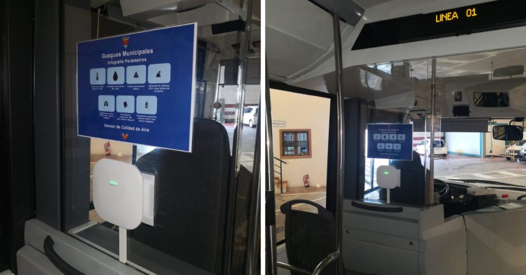 ENVIRA_IoT_Monitorizacion_Calidad_Aire_Interior_Autobuses